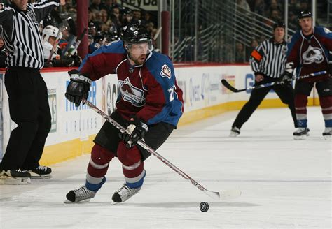 peter forsberg hd wallpaper background image  id wallpaper abyss