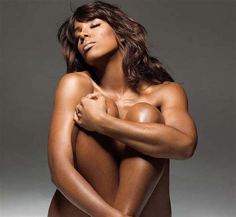 Alfamart Blog Topless Kelly Rowland Has The Sex Factor