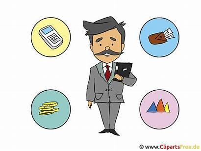 Clipart Arbeit Cliparts Office Utklipp Werk Arbeid