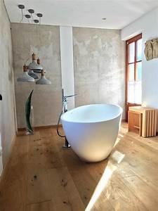 Bilder Freistehende Badewanne : freistehende badewanne bilder ideen couchstyle ~ Bigdaddyawards.com Haus und Dekorationen