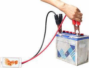 19 Fresh Dual Battery Switch Wiring Diagram