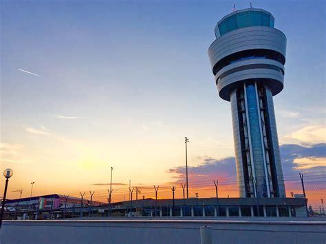 ai   aircraft control towers obsolete nvidia blog