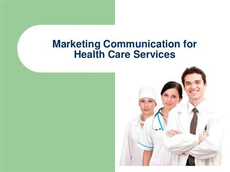 Marketing Communication For Hospital Management. Cheap Storage Units In Los Angeles Ca. Is Goldman Sachs A Bank Influenza Nasal Spray. Independent Auto Insurance Agents. How To Get Ring Appraised Whiskey North Tampa. How Much Are Court Fees Cash Back Capital One. Orange County Invisalign College Gameday Live. North Carolina Dental Society. Provincial Emergency Program