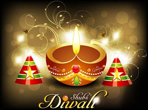 advance happy diwali images pictures whatsapp dp