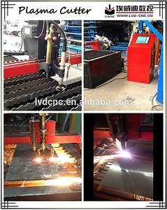 Tole Ondulée Galvanisée Occasion : cnc laser m tal prix de la machine de coupe machines de ~ Dailycaller-alerts.com Idées de Décoration