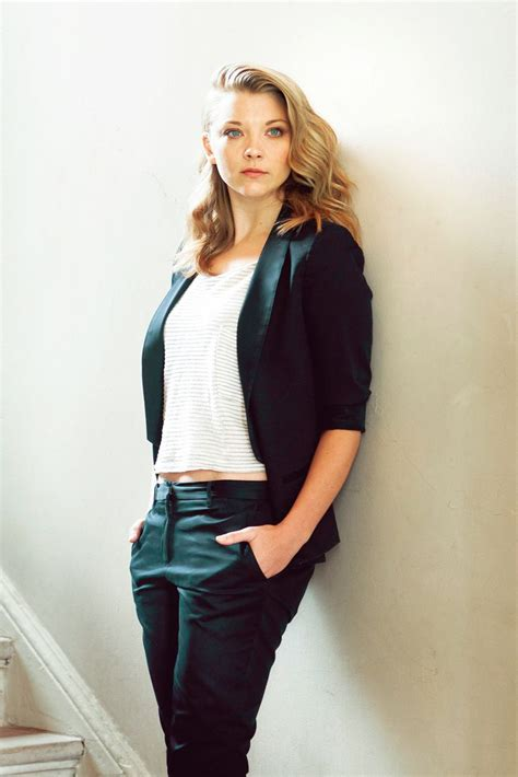Natalie Dormer Gallery by Natalie Dormer Hq Pics Images In Clothes