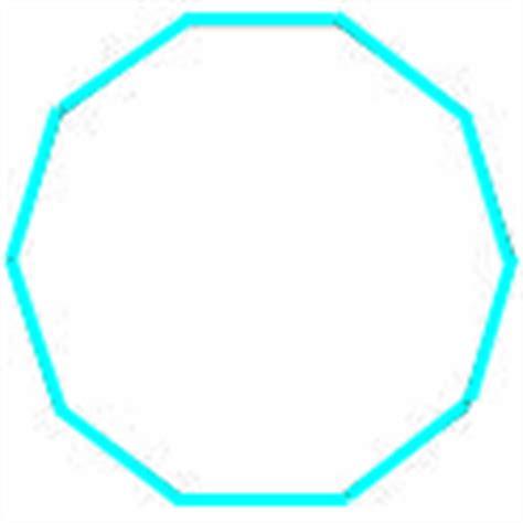 geometric shapes wyzant resources