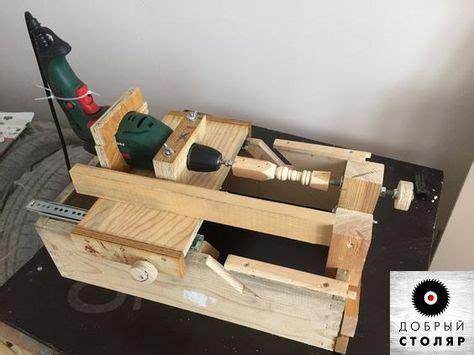 epingle par alex welter ferreira sur ferramentas