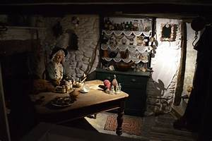 Boscastle U0026 39 S Museum Of Witchcraft And Magic