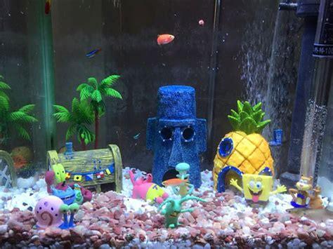Bathtub Gin Nyc Dress Code by 28 Spongebob Aquarium Decor Petsmart Spongebob Show