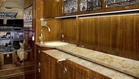 sj home interiors sj lipkins lightweight marble and granite countertops