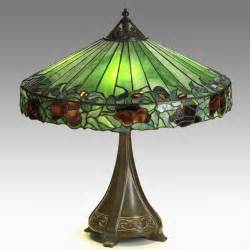 tiffany ls on pinterest stained glass ls table ls and leaded glass