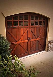 49 best faux carriage garage door images on pinterest With cheap carriage garage doors