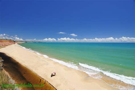 Fotos das Praias de Prado BAHIA