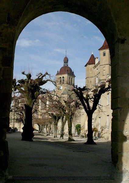 chambre d hote antoine l abbaye hotels gîtes et chambres d 39 hôtes à proximité à