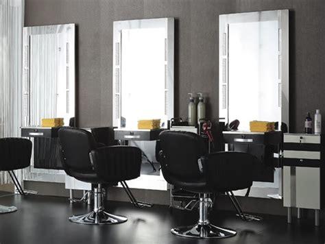 Hair Salon Mirrors  Inovation & Decorations All Mirrors