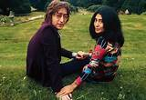 Dance with me, i want to be your partner. factory inspection service: Info The unknown Lennon (IV) No writer knows more about The Beatles ...