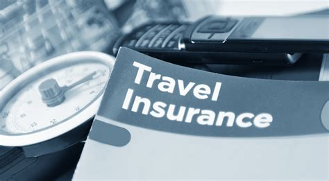 Travel Insurance What Are Your Alternatives?  Skymed. Instagram Advertising Campaigns. Security National Mortgage Company. Workers Comp Insurance Quotes. Top Ranked Mba Programs Auto Insurance Broker. Schmidt Heating And Cooling Hvac Stafford Va. Parnassus Equity Income Computer Service Forms. University Of North Florida Nursing. Peachtree Accounting Classes