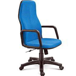 revolving office chair   price manufacturers