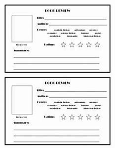 1000 images about printables on pinterest teddy bears for Year end review template