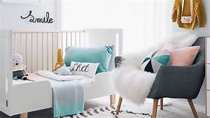 Idee De Deco Pour Chambre : id es d co pour la chambre des enfants shake my blog ~ Melissatoandfro.com Idées de Décoration
