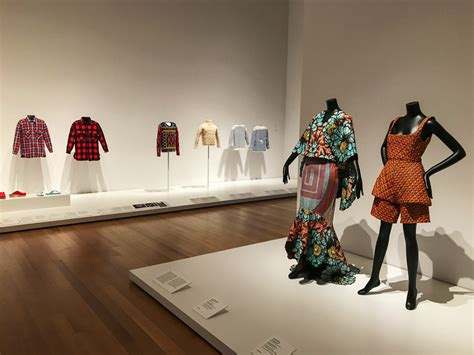 """Why Moma's """"items Is Fashion Modern?"""" Is Not The"""
