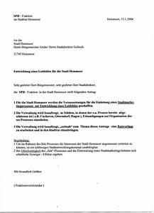 Antrag Auf Verlustfeststellung : antrag bilder news infos aus dem web ~ Lizthompson.info Haus und Dekorationen
