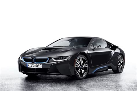 car bmw 2016 bmw i8 mirrorless concept picture 660765 car