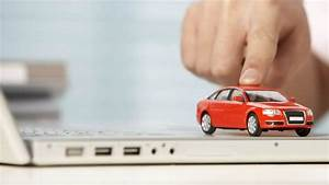 documents needed for buying a car in pakistan pakwheels blog With documents you need to buy a car