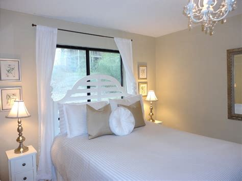 diy bedroom decor ideas simple diy bedroom decorating ideas tedx decors the
