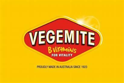 Vegemite Australian Brands Iconic Bega Australia Ownership