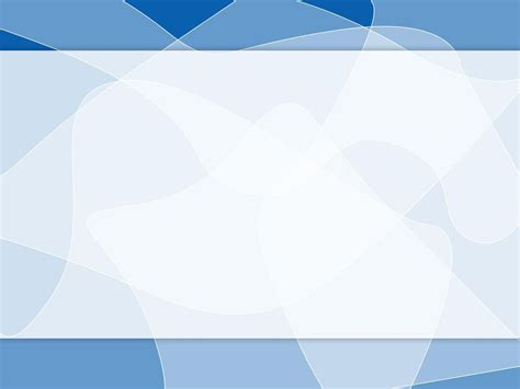 powerpoint template fotolipcom rich image  wallpaper