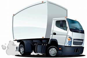 Delivery Truck Clipart Png & Delivery Truck Clip Art Png ...