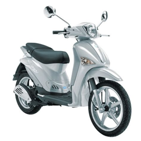 Review Piaggio Liberty by Piaggio Liberty Reviews Productreview Au