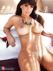 Amazingly Super Hot Brazilian Carol Dias Zb Porn