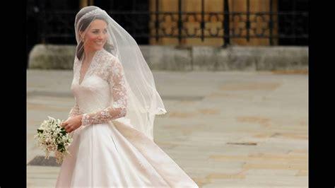 Bridal Gown American Bustle