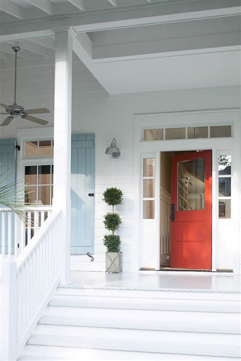 paint  aura grand entrance door trim paint