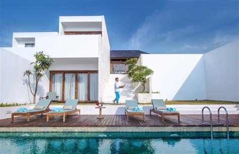 montigo resort nongsa launches  studio villas  sale