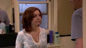 """Recap of """"How I Met Your Mother"""" Season 1 Episode 14 ..."""