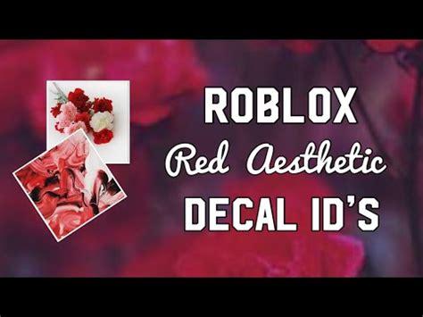 Roblox Decal Id Bloxburg F