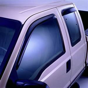 Site Piece Auto : looking for auto ventshade 94623 ventvisor 4 piece smoke window visor automotive buy now ~ Medecine-chirurgie-esthetiques.com Avis de Voitures