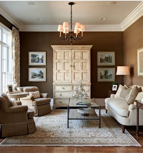 warm and inviting living rooms warm inviting colors for living room 2017 2018 best cars reviews