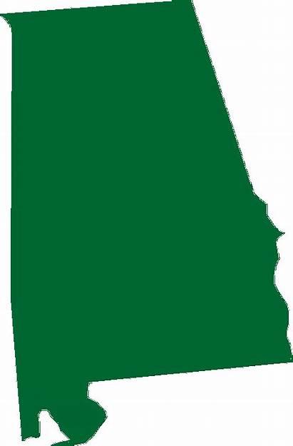Alabama Resources Mental Health Bipolar Schizophrenia Approximately