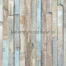 hout behang praxis hout plakfolie kleurmijninterieur nl