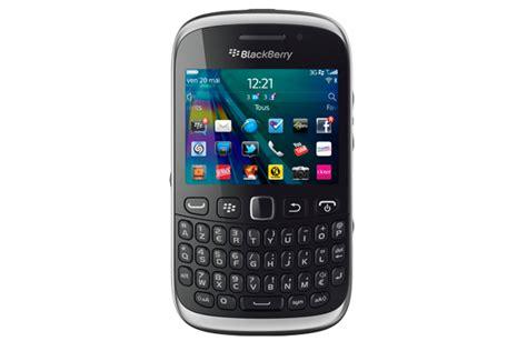 téléchargez picmix pour blackberry 9320