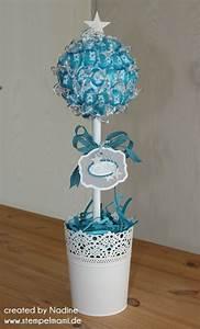 Süßigkeiten Baum Selber Machen : tischdekoration stampin up deko dekoration bonbon tree candy 004 geschenke geschenke ~ Orissabook.com Haus und Dekorationen