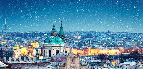 europes   winter vacations cosmos blog