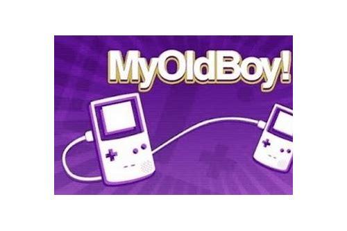 my oldboy full apk download
