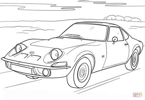 Kleurplaat Auto 39 by Porsche Logo Kleurplaat Krijg Duizenden Kleurenfoto S