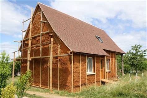 w w w a u t o c o n s t r u c t i o n a t autoconstruction maison bois et paille